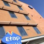 Etap Hotel Cannes Centre Ville