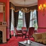 BEST WESTERN ABBOTS BARTON HOTEL 3 Etoiles