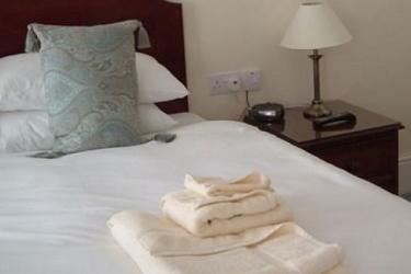 Peregrine House: Apartamento Sirene CANTERBURY