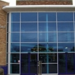 Hotel Rutherford College - University Of Kent