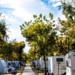 Hotel Villaggio San Francesco - Campground