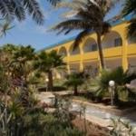 Hotel Djadsal Holiday Club