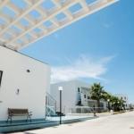 Hotel Medea Beach Resort