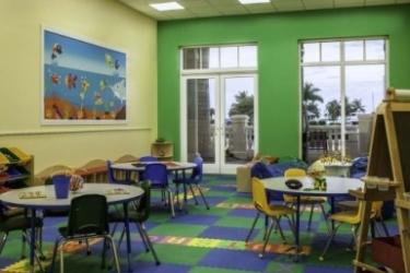 Hotel The Westin Cape Coral Resort At Marina Village: Attività Offerte CAPE CORAL (FL)