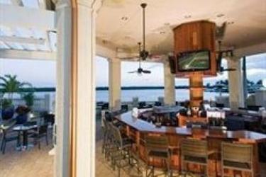 Hotel The Westin Cape Coral Resort At Marina Village: Camera Singola Club CAPE CORAL (FL)