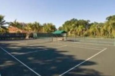 Hotel The Westin Cape Coral Resort At Marina Village: Camera Tripla CAPE CORAL (FL)