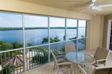 Hotel The Westin Cape Coral Resort At Marina Village: Bedroom CAPE CORAL (FL)