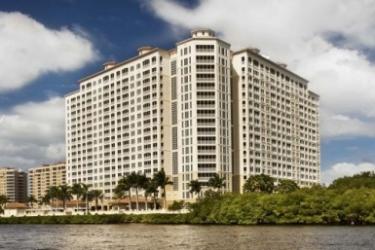 Hotel The Westin Cape Coral Resort At Marina Village: Exterior CAPE CORAL (FL)
