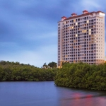 THE WESTIN CAPE CORAL RESORT AT MARINA VILLAGE 4 Stelle