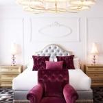 ALPHEN BOUTIQUE HOTEL 5 Stars