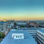 Cape Town Penthouse
