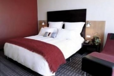 Hotel The Westin Cape Town: Room - Guest CAPE TOWN