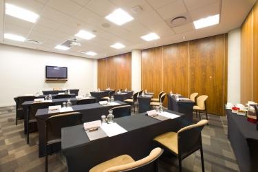 Hotel Sunsquare Cape Town: Conference Room CAPE TOWN