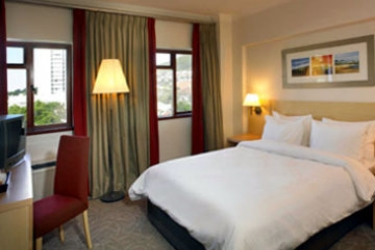 Hotel Sunsquare Cape Town: Room - Guest CAPE TOWN