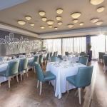 Hotel LAGOON BEACH