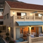 Villa Sunshine Guest House
