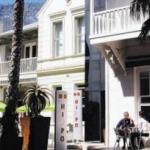 Hotel Hippo Boutique