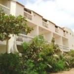 Hotel Da Luz