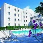 Buyuk Avanos Hotel