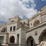 DOORS OF CAPPADOCIA 0 Etoiles