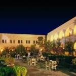 BURCU KAYA CAVE HOTEL 4 Stars
