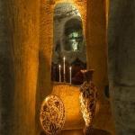MITHRA CAVE CAPPADOCIA 1 Star