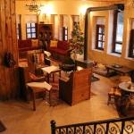 Hotel Yusuf Pasa Konagi