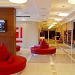 Hotel Novotel Kayseri