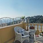 Hotel Villa Mimosa