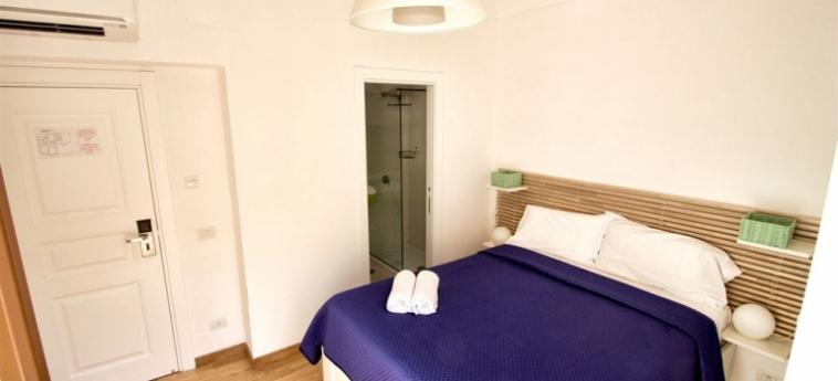 Hotel Capri Inn: Apartement Saraceno CAPRI ISLAND - NAPLES