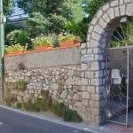 Hotel Villa La Pergola Capri