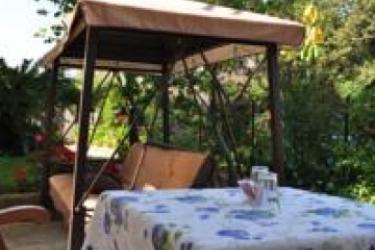 Hotel B&b Il Sogno: Bar Interne CAPRI ISLAND - NAPLES