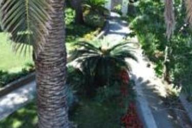 Hotel B&b Il Sogno: Chambre executive CAPRI ISLAND - NAPLES
