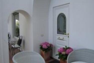 Hotel B&b Il Sogno: Chambre Grand Deluxe CAPRI ISLAND - NAPLES