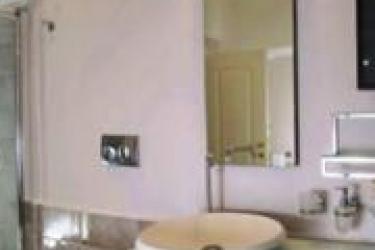 Hotel B&b Il Sogno: Piscine Réchauffée CAPRI ISLAND - NAPLES