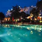 Hotel Capri Palace