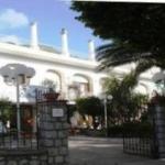 Hotel La Bougainville