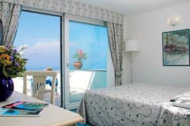 Hotel San Michele: Room - Guest CAPRI ISLAND - NAPLES
