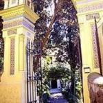 Hotel Villa Helios