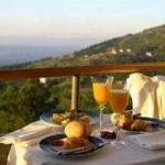 Golden Tulip Caramulo Hotel And Spa