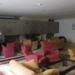 Hotel Estalagem Do Caramulo