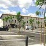 IBIS STYLES CARCASSONNE LA CITE  3 Stelle