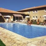Arcantis Hotel La Gentilhommiere