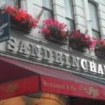 Hotel Cardiff Sandringham