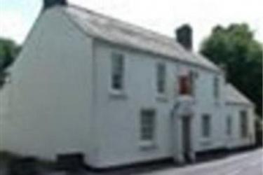 The Old Post House: Extérieur CARDIFF
