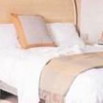 Hotel Holiday Inn Cardiff North
