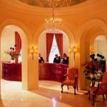 CARDIFF ANGEL HOTEL (EX BARCELO) 4 Etoiles
