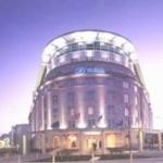 Hotel Hilton Cardiff