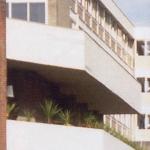 Hotel Premier Inn Cardiff North