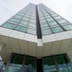 Hotel Radisson Blu Cardiff